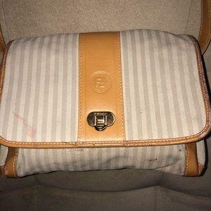 FENDI Vintage Crossbody purse
